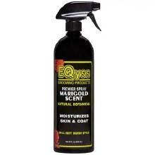 EQyss Marigold Fly Spray