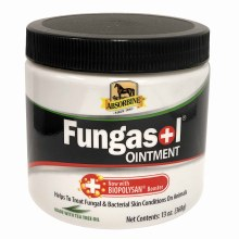 Fungasol Ointment