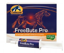 Cavalor FreeBute Pro Paste
