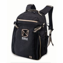 Noble Outfitters Ringside Backpack