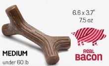 Benebone Medium Stick