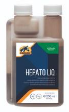 Cavalor Hepato Liquid