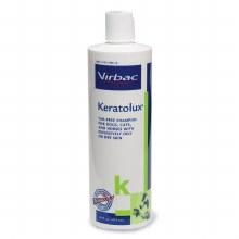Virbac Keratolux Shampoo