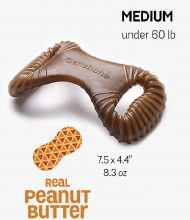 Benebone Medium Dental Chew
