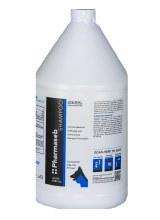 Pharmaseb Shampoo