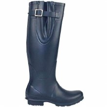 Rockfish Adjustable Matt Wellingtons
