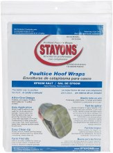 Stayons Poultice Hoof (Epsom Salt)