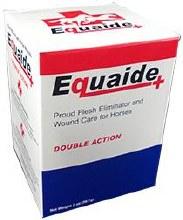Equaide