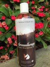 Aromatherapy Shampoo