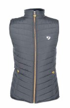 Aubrion Rosecroft Gilet Vest