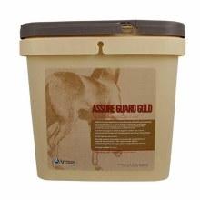 Assure Guard Gold