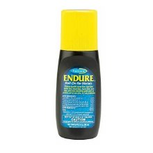Endure Roll-On for Horses