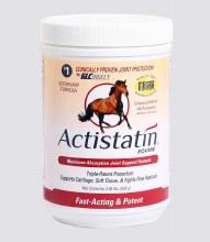 Actistatin