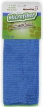 Microfiber Grooming Towel