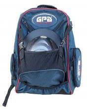 GPA 4S Grooms Backpack