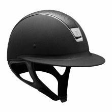 Samshield Miss Shield Helmet - Premium