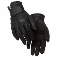 Samshield Hunter Riding Glove