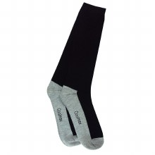 Exselle Coolmax Sock