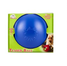 Jolly Pets Teaser Ball