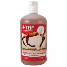 TRF Tendon Repair Formula