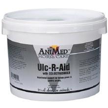 Ulc-R-Aid