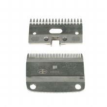 Lister A2S/AC Surgical Blade
