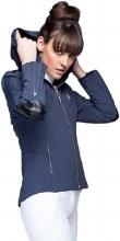 Noel Asmar Bromont Jacket
