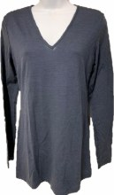 Noel Asmar V-Neck Sweater