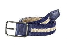 USG Cinto Reversable Belt