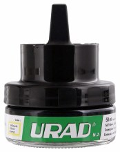 Urad Boot Polish