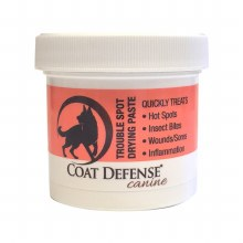 Coat Defense Paste