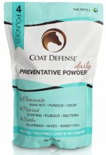 Coat Defense Powder
