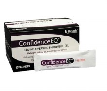 Confidence EQ BOGO
