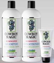 Cowboy Magic Value Pack