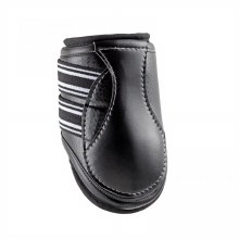 EquiFit D-Teq Hind Boot