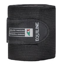 Equiline Work Bandages