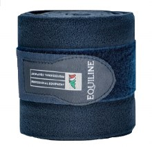Equiline Polo Bandages