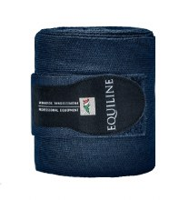 Equiline Stable Bandages