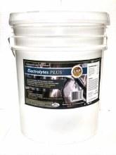 Electrolyte Plus 25lb