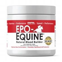 EPO Equine Blood Builder