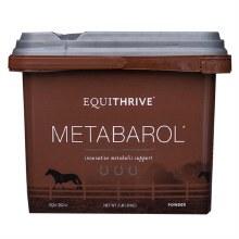 Metabarol