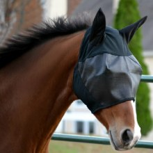 UltraShield Fly Mask