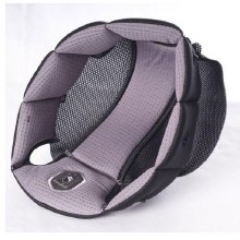 Samshield Helmet Full Contact Liner