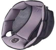 Samshield Helmet Full Contact Liner
