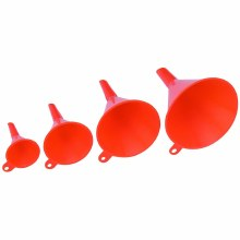 Funnel 4 Pack