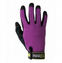 Noble Outrider Glove