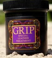 GRIP Special Leather Treatment