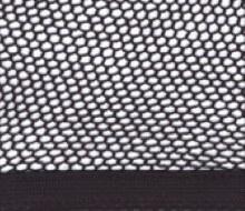 RWR®No Knot Hair Net