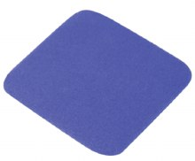 VetBlue PU Antibacterial Foam Dressing