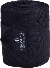 Kingsland Classic Stable Bandages